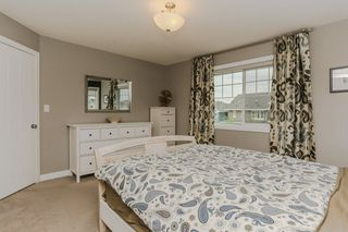 Photo 20: 2248 BLUE JAY LANDING in Edmonton: Zone 59 House for sale : MLS®# E4181607