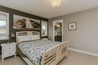 Photo 21: 2248 BLUE JAY LANDING in Edmonton: Zone 59 House for sale : MLS®# E4181607