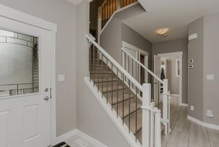 Photo 3: 2248 BLUE JAY LANDING in Edmonton: Zone 59 House for sale : MLS®# E4181607
