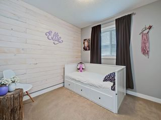 Photo 27: 63 Morningside Mews SW: Airdrie Detached for sale : MLS®# C4279037