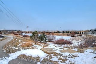 Photo 34: 63 Morningside Mews SW: Airdrie Detached for sale : MLS®# C4279037