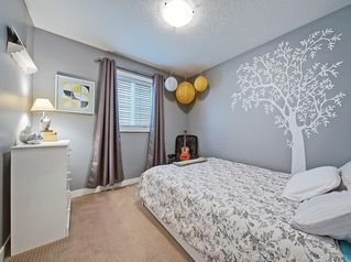 Photo 25: 63 Morningside Mews SW: Airdrie Detached for sale : MLS®# C4279037