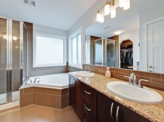 Photo 24: 63 Morningside Mews SW: Airdrie Detached for sale : MLS®# C4279037