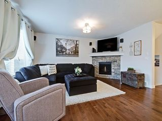 Photo 3: 63 Morningside Mews SW: Airdrie Detached for sale : MLS®# C4279037