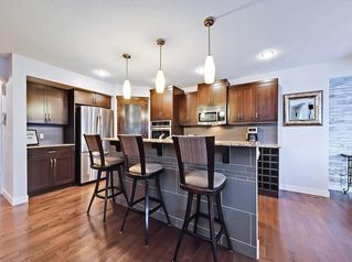 Photo 7: 63 Morningside Mews SW: Airdrie Detached for sale : MLS®# C4279037