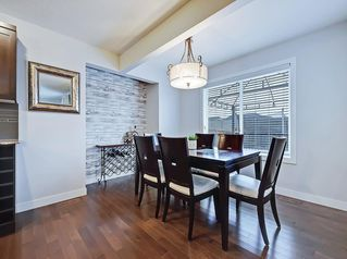 Photo 13: 63 Morningside Mews SW: Airdrie Detached for sale : MLS®# C4279037