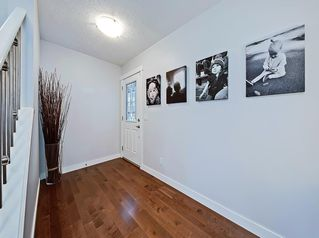 Photo 16: 63 Morningside Mews SW: Airdrie Detached for sale : MLS®# C4279037