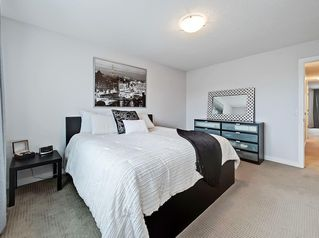 Photo 20: 63 Morningside Mews SW: Airdrie Detached for sale : MLS®# C4279037