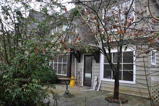"Photo 4: 17 12099 237 Street in Maple Ridge: East Central Townhouse for sale in ""GABRIOLA"" : MLS®# R2424372"