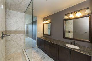 Photo 22: 501 10142 111 Street in Edmonton: Zone 12 Condo for sale : MLS®# E4182505