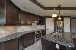 Photo 10: 501 10142 111 Street in Edmonton: Zone 12 Condo for sale : MLS®# E4182505
