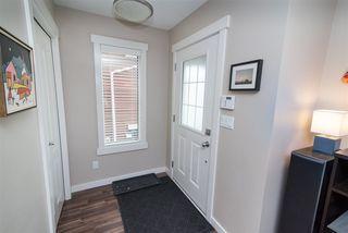 Photo 4: 1102 CHAPPELLE Boulevard SW in Edmonton: Zone 55 House for sale : MLS®# E4183237