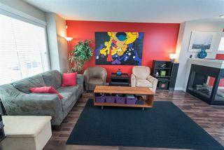 Photo 5: 1102 CHAPPELLE Boulevard SW in Edmonton: Zone 55 House for sale : MLS®# E4183237