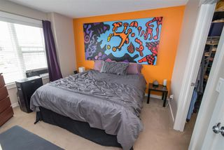 Photo 13: 1102 CHAPPELLE Boulevard SW in Edmonton: Zone 55 House for sale : MLS®# E4183237