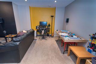 Photo 22: 1102 CHAPPELLE Boulevard SW in Edmonton: Zone 55 House for sale : MLS®# E4183237