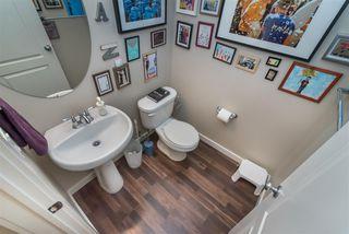 Photo 10: 1102 CHAPPELLE Boulevard SW in Edmonton: Zone 55 House for sale : MLS®# E4183237