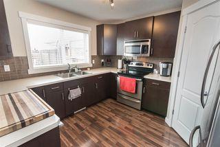 Photo 11: 1102 CHAPPELLE Boulevard SW in Edmonton: Zone 55 House for sale : MLS®# E4183237