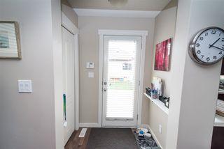 Photo 12: 1102 CHAPPELLE Boulevard SW in Edmonton: Zone 55 House for sale : MLS®# E4183237