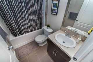 Photo 16: 1102 CHAPPELLE Boulevard SW in Edmonton: Zone 55 House for sale : MLS®# E4183237