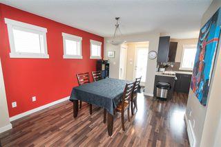 Photo 9: 1102 CHAPPELLE Boulevard SW in Edmonton: Zone 55 House for sale : MLS®# E4183237