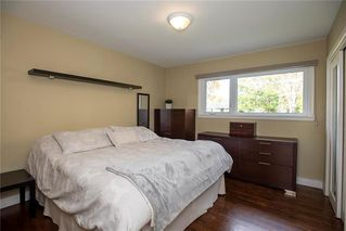 Photo 10: 650 Beaverbrook Street in Winnipeg: River Heights South Residential for sale (1D)  : MLS®# 202000984