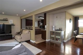 Photo 4: 650 Beaverbrook Street in Winnipeg: River Heights South Residential for sale (1D)  : MLS®# 202000984
