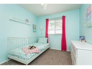 Photo 14: 4189 GOODCHILD Street in Abbotsford: Abbotsford East House for sale : MLS®# R2436331