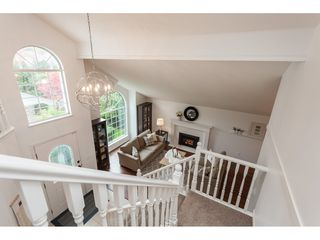 Photo 10: 4189 GOODCHILD Street in Abbotsford: Abbotsford East House for sale : MLS®# R2436331