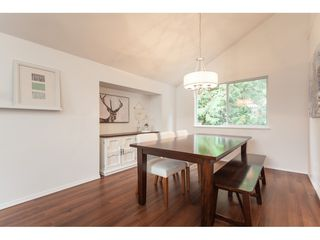 Photo 3: 4189 GOODCHILD Street in Abbotsford: Abbotsford East House for sale : MLS®# R2436331