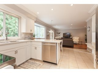 Photo 8: 4189 GOODCHILD Street in Abbotsford: Abbotsford East House for sale : MLS®# R2436331