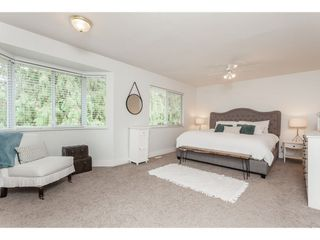 Photo 11: 4189 GOODCHILD Street in Abbotsford: Abbotsford East House for sale : MLS®# R2436331