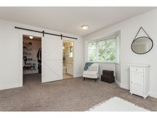 Photo 12: 4189 GOODCHILD Street in Abbotsford: Abbotsford East House for sale : MLS®# R2436331