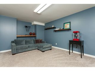 Photo 17: 4189 GOODCHILD Street in Abbotsford: Abbotsford East House for sale : MLS®# R2436331