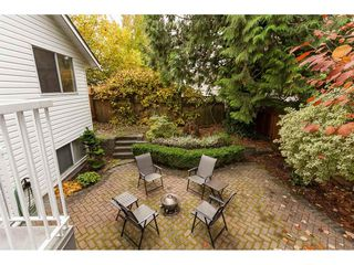 Photo 19: 4189 GOODCHILD Street in Abbotsford: Abbotsford East House for sale : MLS®# R2436331