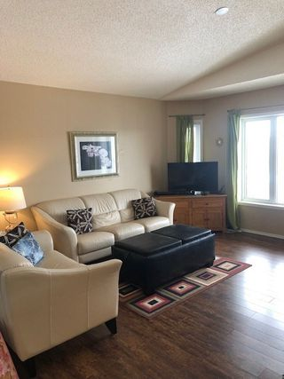 Photo 3: 1761 Jubilee Loop: Sherwood Park Mobile for sale : MLS®# E4191139