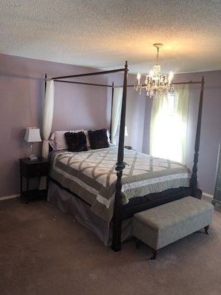 Photo 16: 1761 Jubilee Loop: Sherwood Park Mobile for sale : MLS®# E4191139