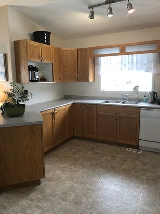 Photo 5: 1761 Jubilee Loop: Sherwood Park Mobile for sale : MLS®# E4191139
