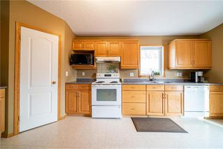 Photo 11: 39 Invermere Street | Whyte Ridge Winnipeg