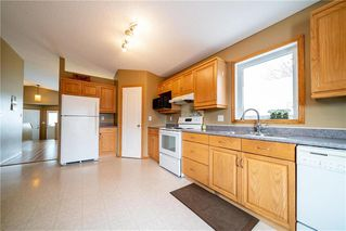 Photo 12: 39 Invermere Street | Whyte Ridge Winnipeg
