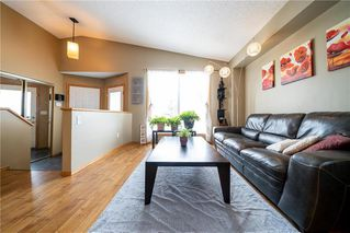 Photo 5: 39 Invermere Street | Whyte Ridge Winnipeg