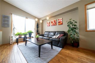 Photo 4: 39 Invermere Street | Whyte Ridge Winnipeg