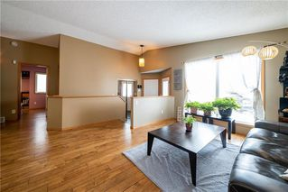Photo 6: 39 Invermere Street | Whyte Ridge Winnipeg
