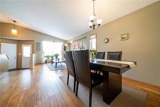 Photo 9: 39 Invermere Street | Whyte Ridge Winnipeg
