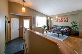 Photo 3: 39 Invermere Street | Whyte Ridge Winnipeg
