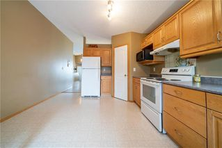 Photo 13: 39 Invermere Street | Whyte Ridge Winnipeg