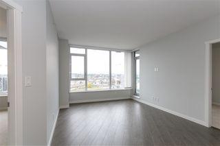 "Photo 6: 1810 8333 SWEET Avenue in Richmond: West Cambie Condo for sale in ""Avanti"" : MLS®# R2448559"
