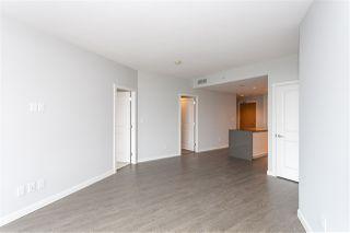 "Photo 8: 1810 8333 SWEET Avenue in Richmond: West Cambie Condo for sale in ""Avanti"" : MLS®# R2448559"