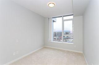 "Photo 9: 1810 8333 SWEET Avenue in Richmond: West Cambie Condo for sale in ""Avanti"" : MLS®# R2448559"
