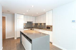 "Photo 2: 1810 8333 SWEET Avenue in Richmond: West Cambie Condo for sale in ""Avanti"" : MLS®# R2448559"