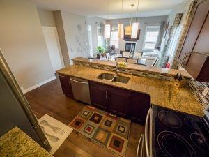 Photo 8: 21867 80 Avenue in Edmonton: Zone 58 House for sale : MLS®# E4192879